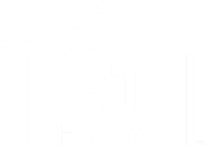 CJ Homes - logo